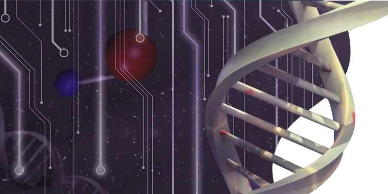 New method of detecting illnesses including coronavirus and cystic fibrosis