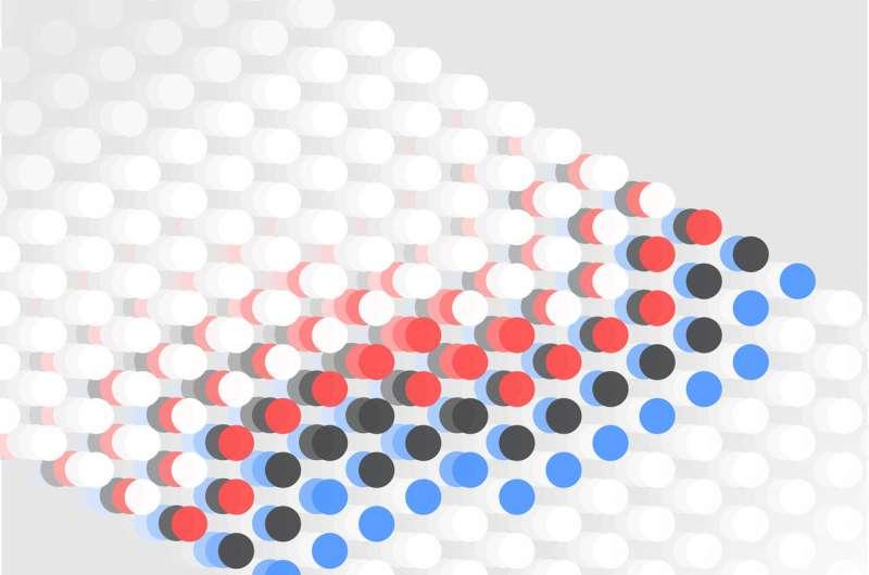 New software to better understand conversations between cells