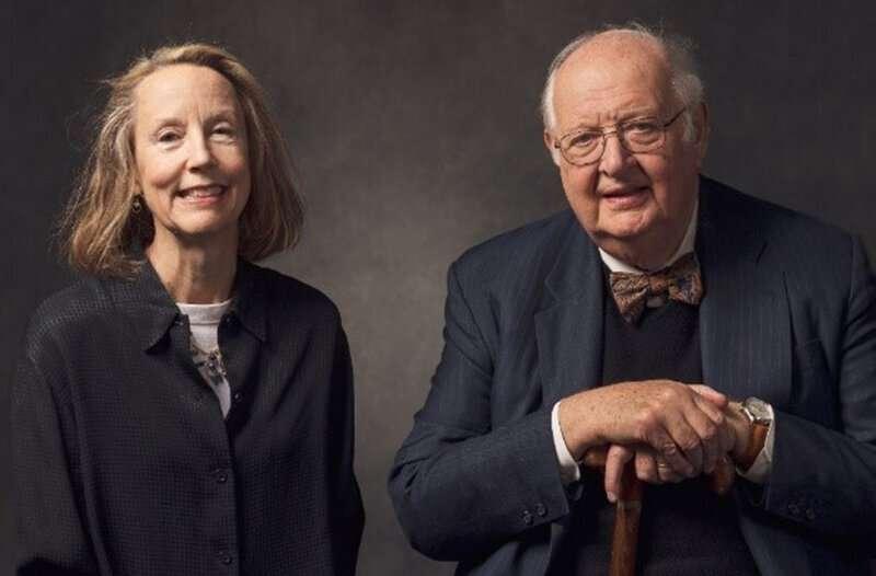 Nobel-winning economist says COVID-19 spotlights limitations of U.S. health system