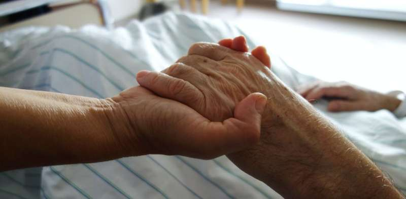 One year of voluntary assisted dying in Victoria: 400 have registered, despite obstacles