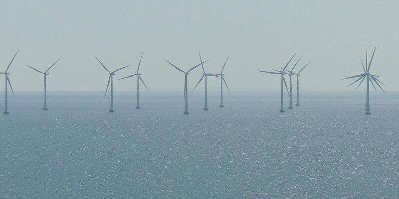 'Our low-carbon future needs to be circular'