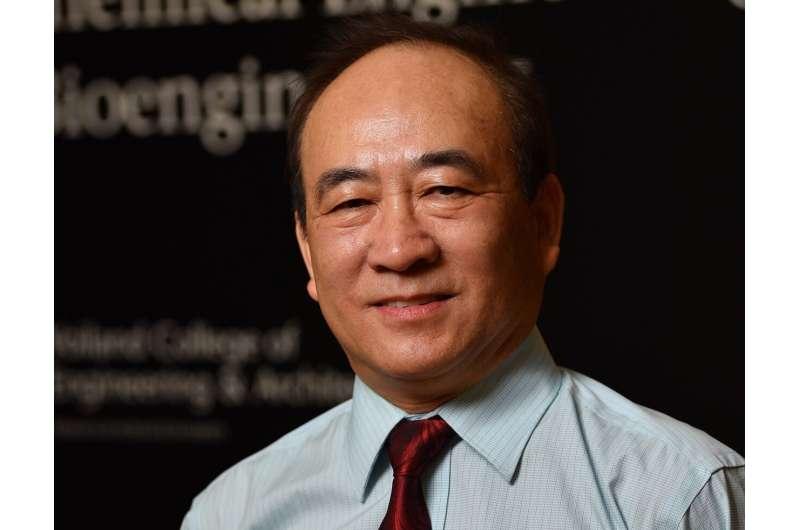 Paper-based technology advances earlier cancer detection