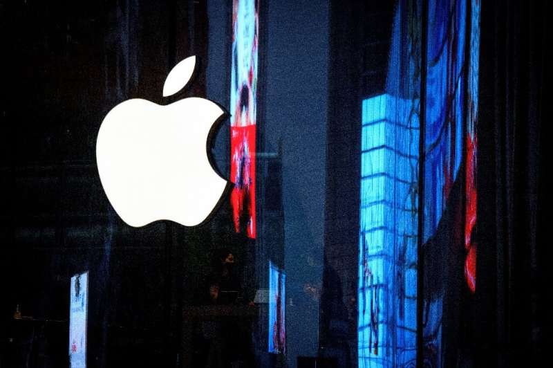 Pegatron is crucial to the production of the iPhone and is involved in the creation of parts for the US firm's latest model, the