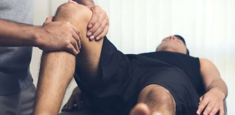 Physio, chiro, osteo and myo: what's the difference and which one should I get?