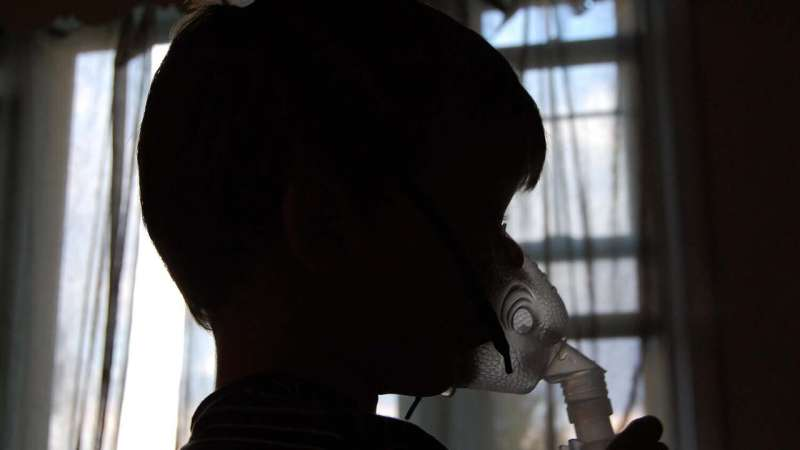 Proactive steps linked to reduced medical costs, hospital visits for children with asthma