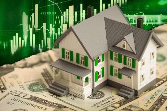 'Quantitative easing' program let households spend more during the last recession. Could it work again?