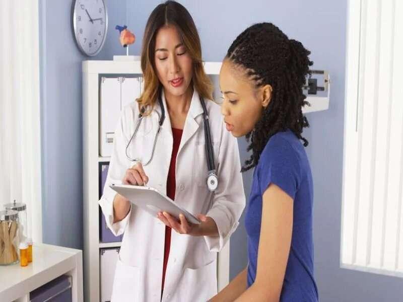 Racial/Ethnic, sex, insurance disparities ID'd in acne care