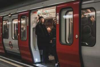 Resumption of work commute likely to cause exponential second wave of UK coronavirus cases