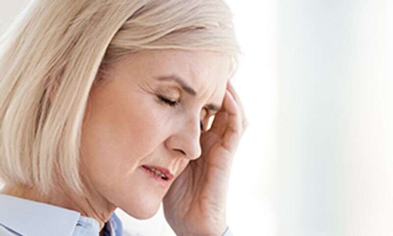 Rimegepant bests placebo for preventing migraine