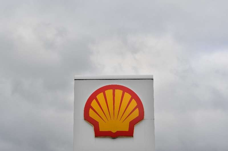 Royal Dutch Shell says it will axe between 7,000 and 9,000 positions by the end of 2022, of which 1,500 staff have already agree