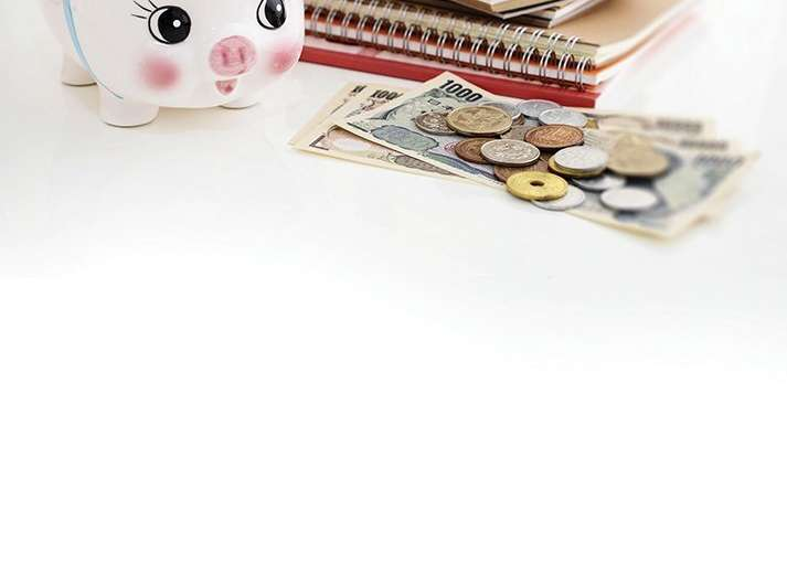Schools and media key to cutting financial illiteracy