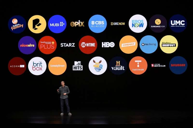 Several large app developers have joined in a coalition to press for changes to the operations of online marketplaces like Apple