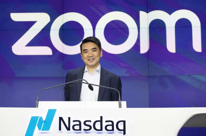 Singapore stops Zoom for online education as hackers strike