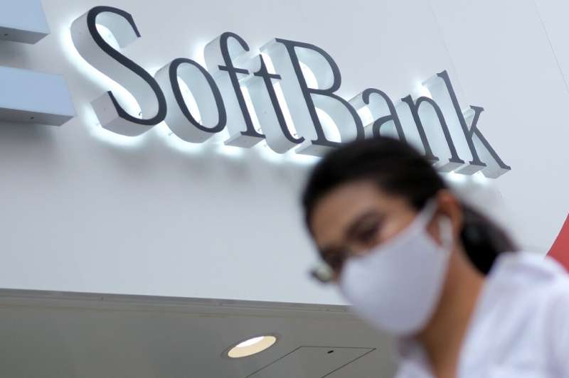 SoftBank's decision to sell Arm to NVIDIA renewed speculation that the Japanese firm could be considering going private