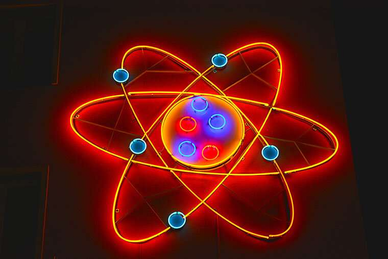 Solving for nuclear structure in light nuclei