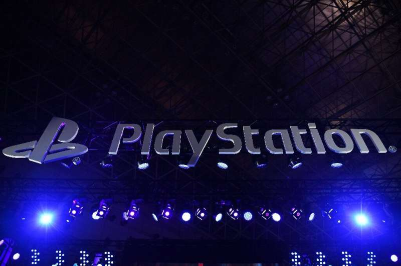 Sony, on track for a new-generation PlayStation console this year, is unveiling game titles for the device this week