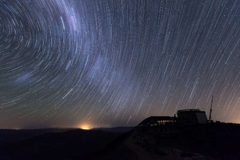 Stargazing with Computers: What Machine Learning Can Teach Us about the Cosmos