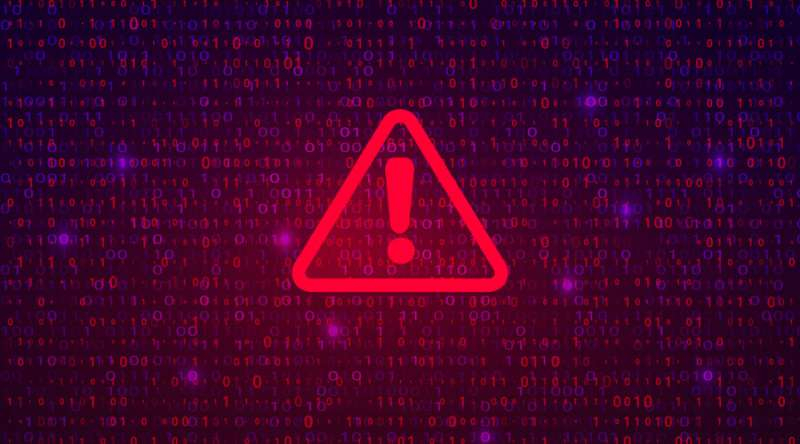 Staying one step ahead of cyberattacks