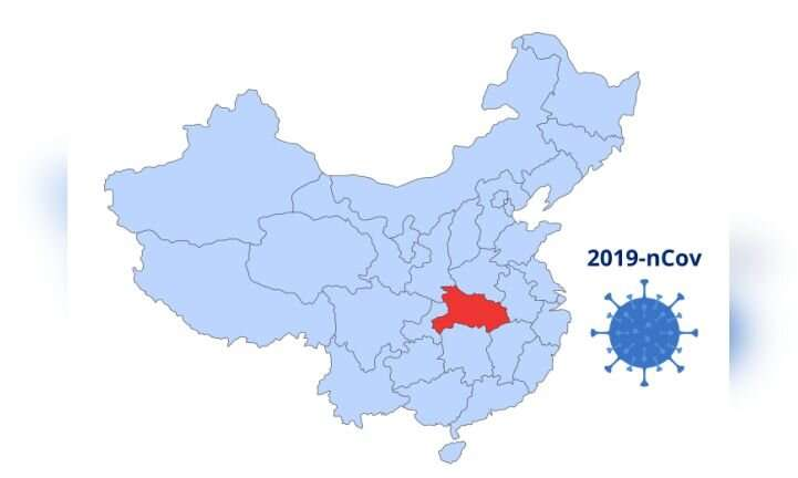 Strong public health response in China slowed coronavirus transmission, study finds