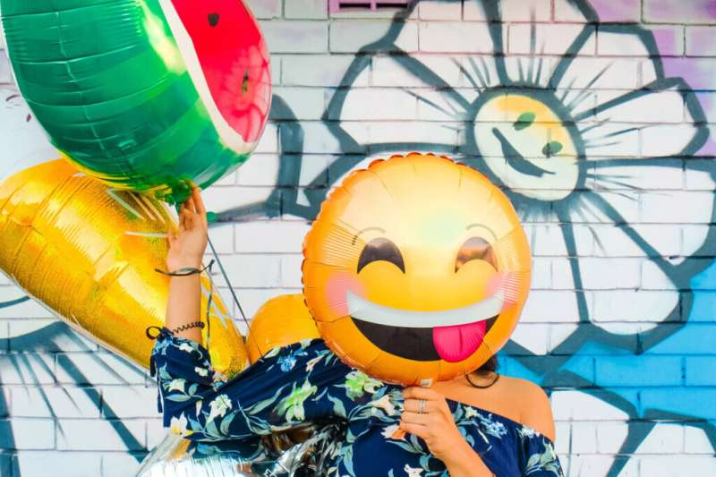 Study finds a host of health benefits accompany an optimistic attitude