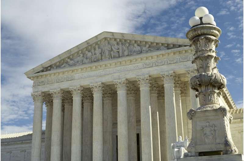 Supreme Court will decide fate of Obama health care law