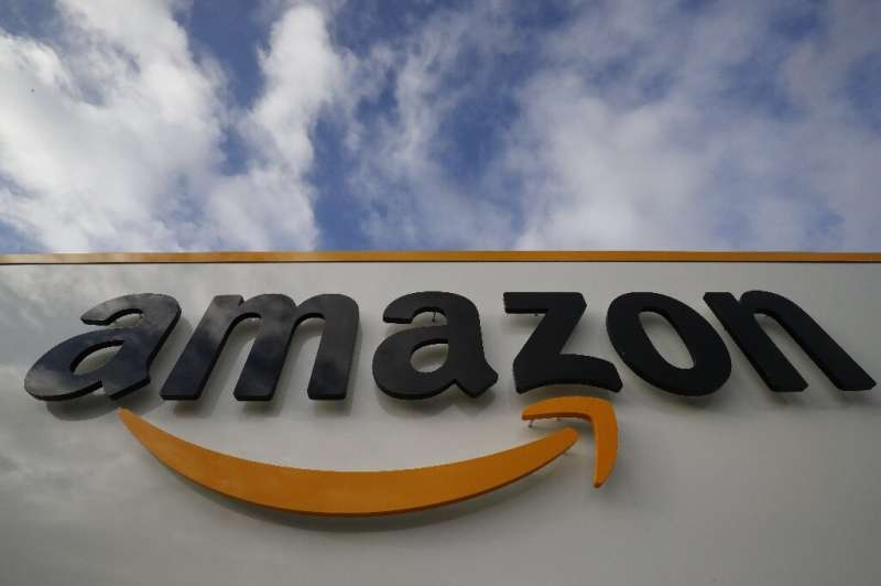 The 2006 launch of Amazon Web Services (AWS) gave the online giant a huge lead over its competitors