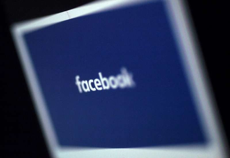 The campaign comes as Facebook comes under growing pressure over its hands-off approach to misinformation and inflammatory posts