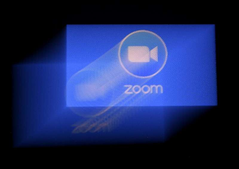 The company Zoom has agreed to conduct regular risk assessment and software code reviews to detect vulnerabilities following pri