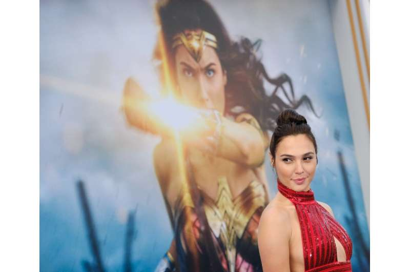 """The decision follows Warner's move to release """"Wonder Woman 1984"""" on Christmas Day via its streaming platform at the s"""