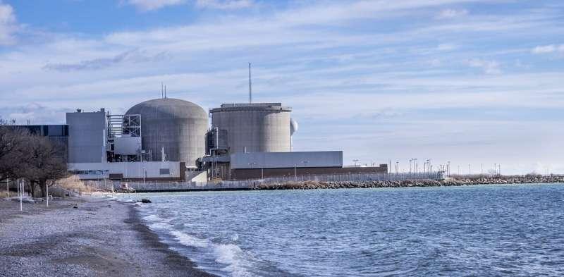 The fallout from a false nuclear alarm