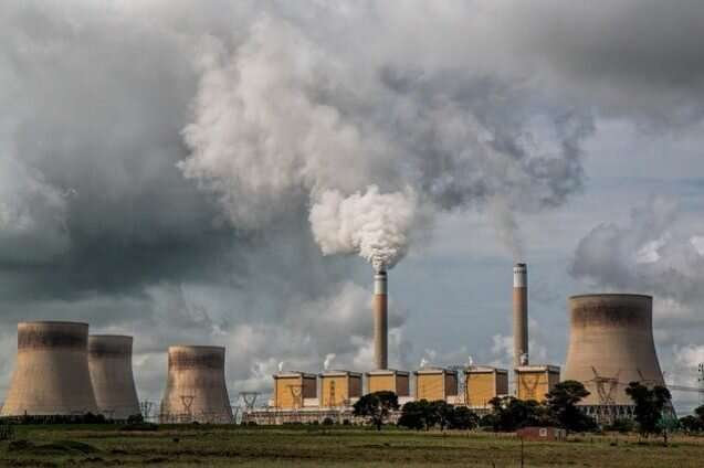 The latest in climate change attribution and the law