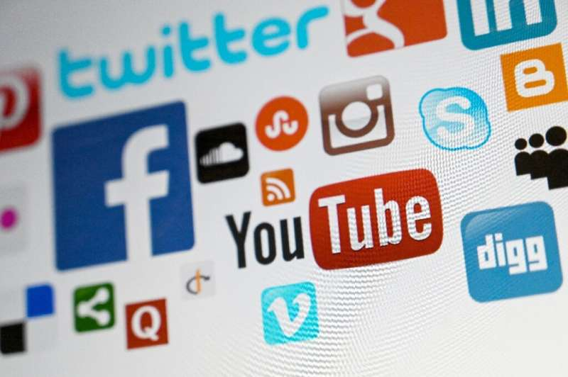 The new law threatens to erase the local presence of platforms such as Facebook and Twitter