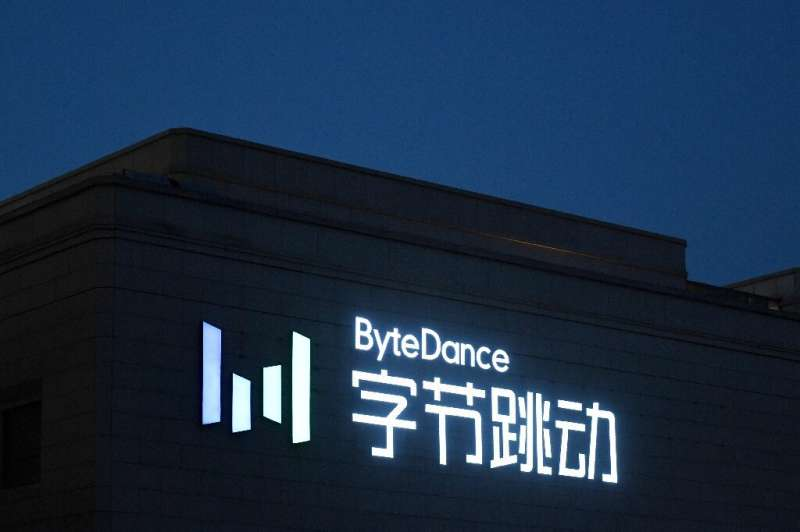 The plan could eventually value ByteDance at a massive $180 billion