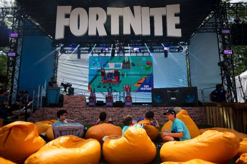 The ruling against Epic Games was the opening salvo in a battle over whether Apple's control over the App Store is monopolistic