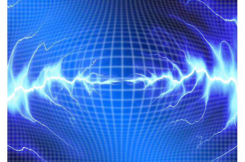 The transformation of a pair: How electrons supertransport current in 'bad metals'