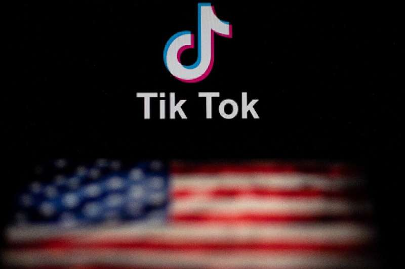 TikTok and the Trump administration are engaged in a legal battle to decide whether application is allowed to operate in the US