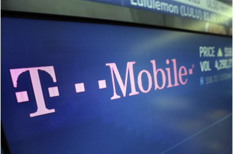 T-Mobile offers up yet another TV streaming service
