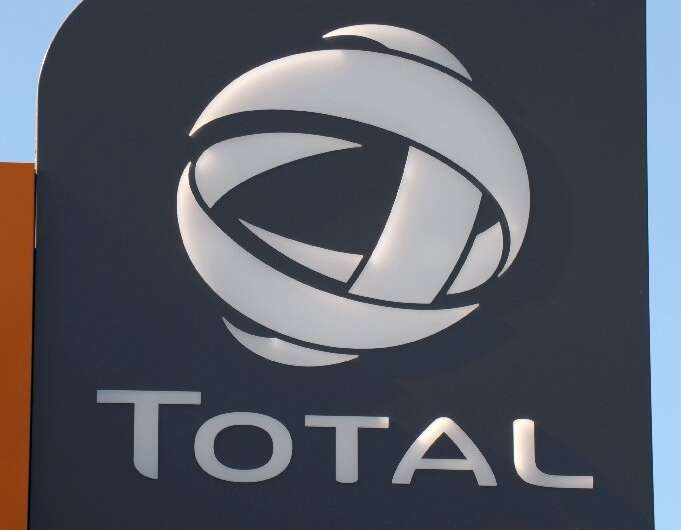 Total has grown its renewable energy capacity from 3GW in 2019 to more than 6.6GW currently in development