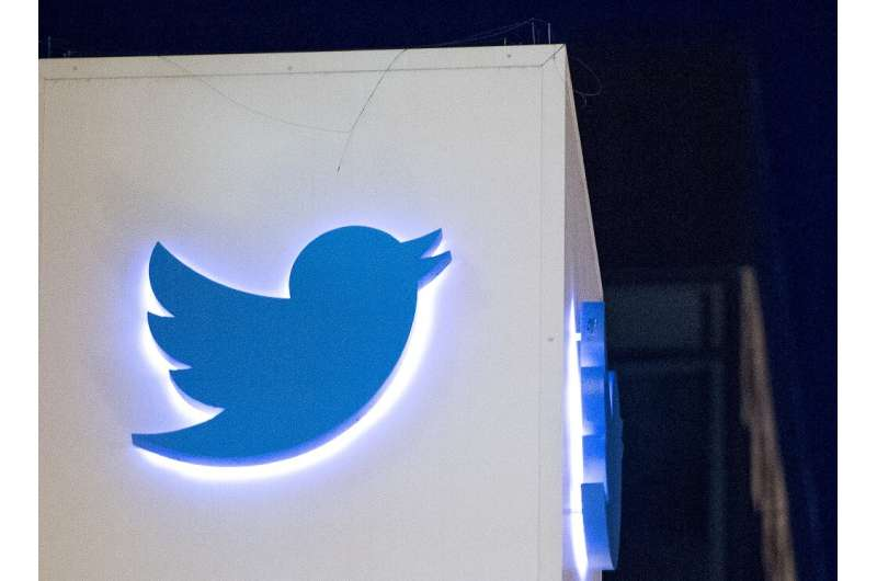 Twitter saw a jump in new users in the past quarter amid a global pandemic but posted a net loss as ad revenue softened