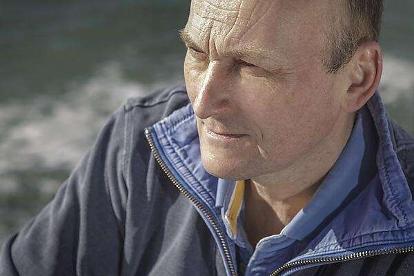 University expert contributes to global report into plastic threats to the ocean