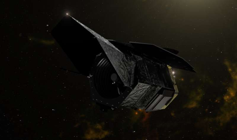 Unveiling rogue planets with NASA's Roman Space Telescope