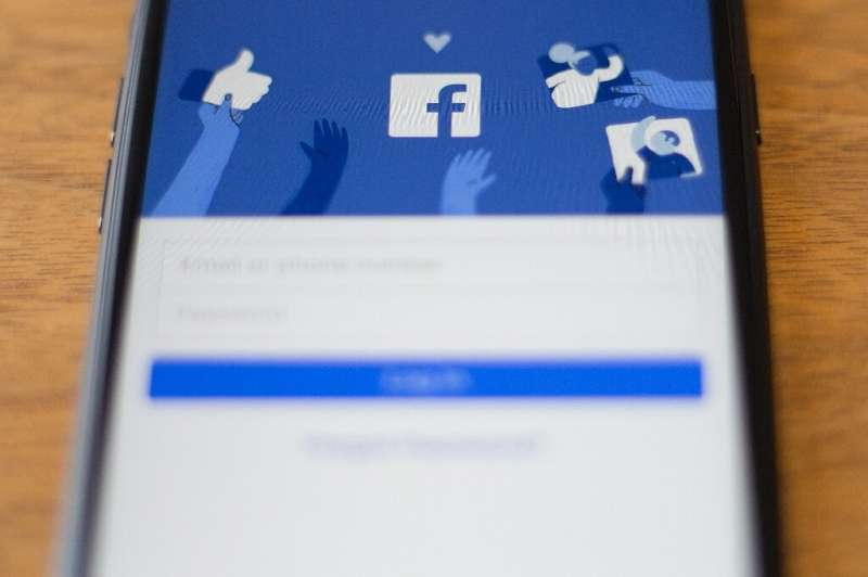 US elections have become a landmine for Facebook as the social networks tries to figure out how to stop the spread of misinforma