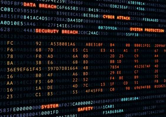 We could lose $30 billion in weeks from cyberwar. But the real loss is the erosion of public trust