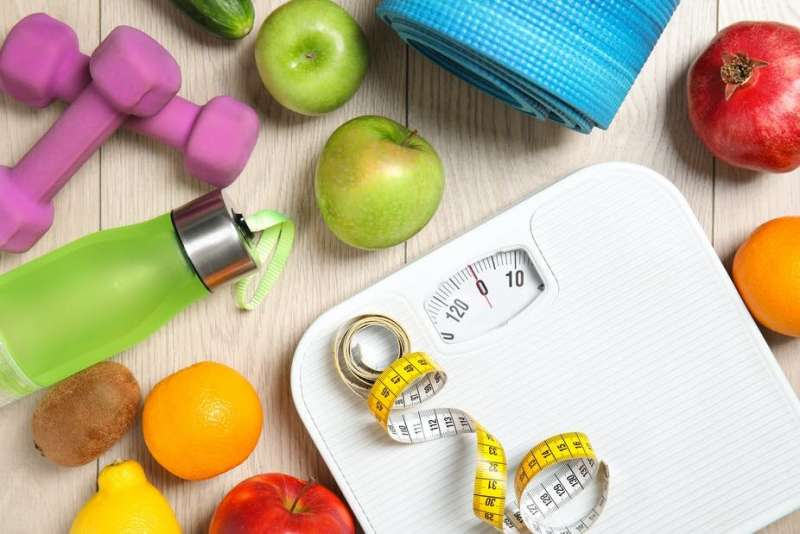 Weight loss: here's why those last few pounds can be hardest to lose – according to science
