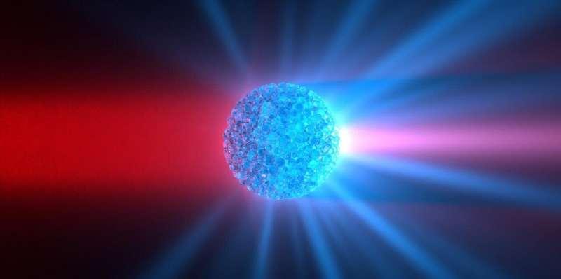 Well-formed disorder for versatile light technologies