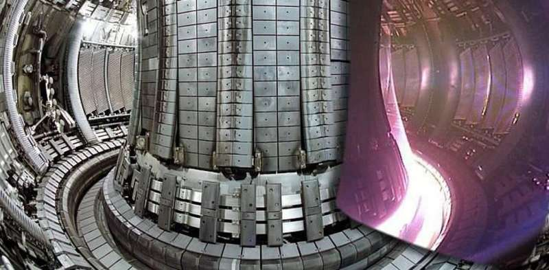 We won't have fusion generators in five years. But the holy grail of clean energy may still be on its way