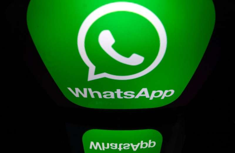 WhatsApp will go up against Google Pay, Walmart's PhonePe and Alibaba-backed Paytm for a slice of the growing Indian phone payme