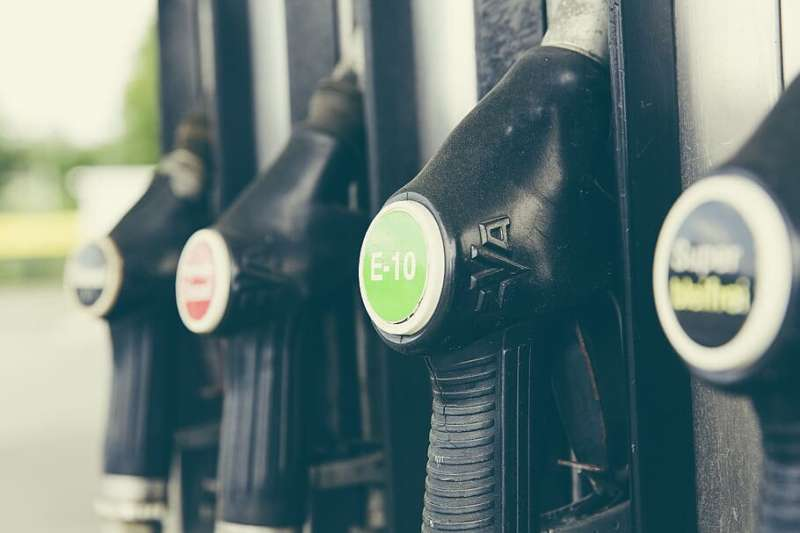 Why raising the alcohol content of Europe's fuels could reduce carbon emissions
