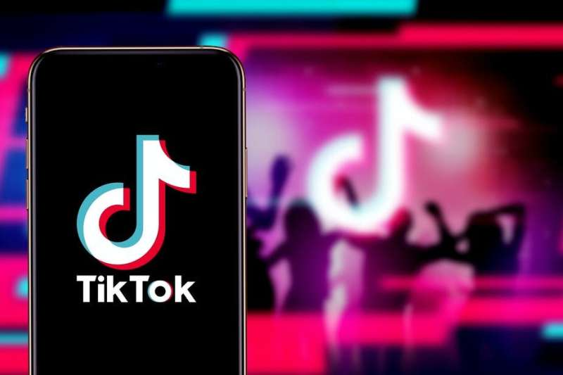 Why some governments fear even teens on TikTok