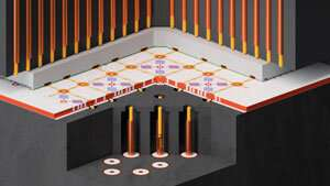 Wiring a new path to scalable quantum computing
